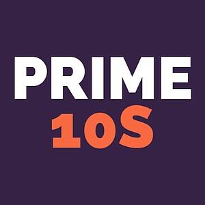 prime10s's avatar