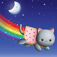 Chaudetes4's avatar