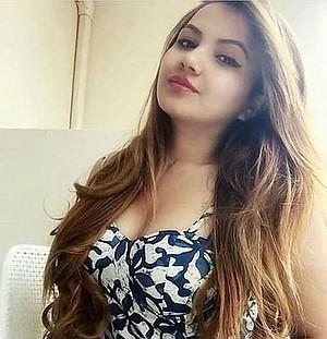 riyarai4546's avatar