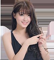 918kissr's avatar