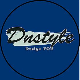 Dnstylesno1's avatar