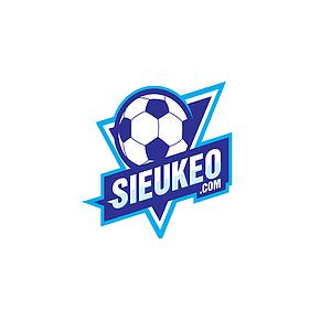 sieukeo789's avatar