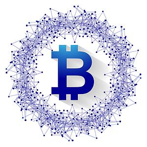 Bitcoinaddict's avatar