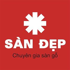 sandep's avatar