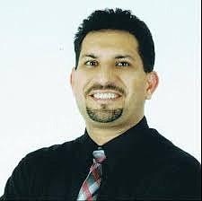 ashmufareh's avatar