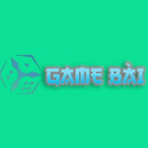 gamebaiclubb's avatar