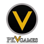 pkvgamessaya's avatar