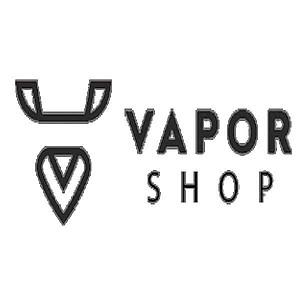 vaporshopvn's avatar