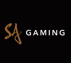 sagamezthai's avatar