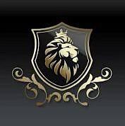 vegus111thai's avatar