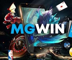 mgwinzthai's avatar