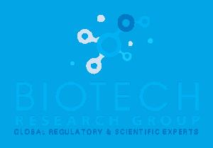 BiotechResearchGroup's avatar