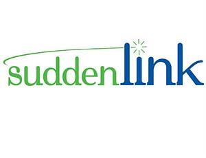 suddenlinklogin's avatar