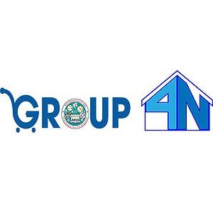 group4n's avatar