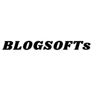Blogsoftsnet's avatar