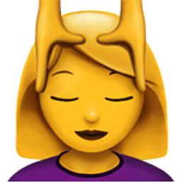 bodymassagespahyderabad's avatar