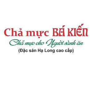chamucquangninh's avatar