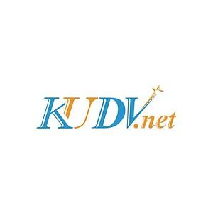 kudv's avatar