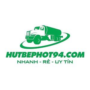 hutbephot94's avatar