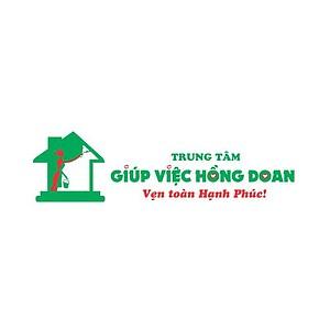 giupviectheogiohongdoan's avatar