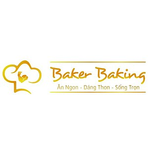 bakerbaking's avatar