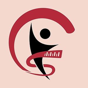giamcanhieuquacom's avatar