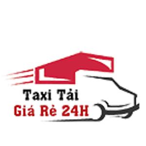 taxitai's avatar