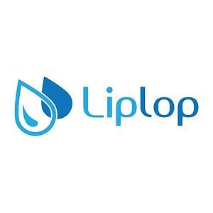 liplop's avatar