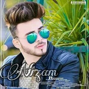 BamsiKhan's avatar