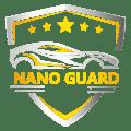NanoGuardsa's avatar