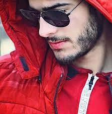 ahmadansari7's avatar