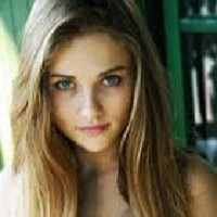 louisegrant's avatar