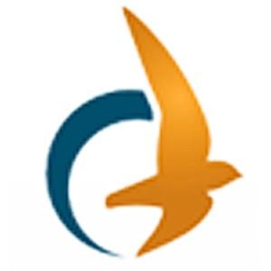 tapchidulichinfo's avatar