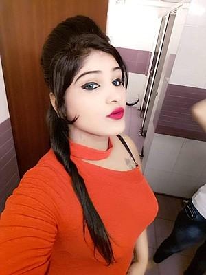 missramya's avatar