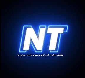 noctistuanchannel's avatar