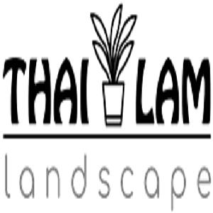 thailamlandscape's avatar