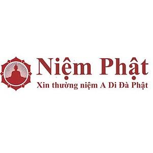 niemphat's avatar