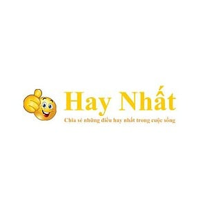 haynhat's avatar