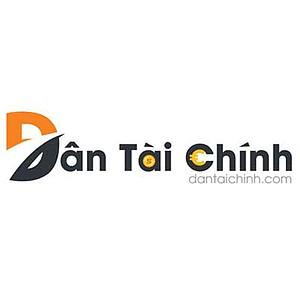 dantaichinh's avatar