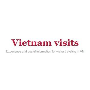 vietnamvisits's avatar