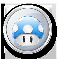 babyglimmer38's avatar