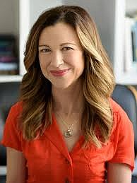 Anita8593's avatar