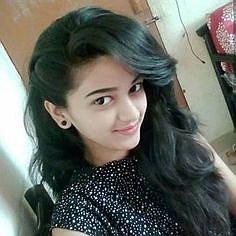 Sonalisinha's avatar