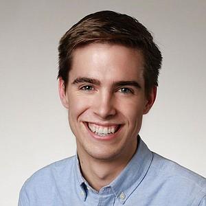 sremportal's avatar