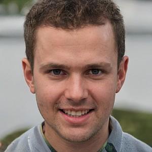 AlexKotov's avatar