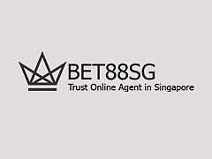 bet88sg's avatar