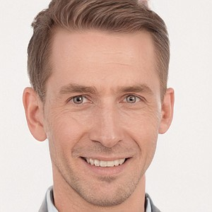 johnslotqq's avatar
