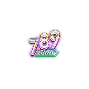 789club's avatar