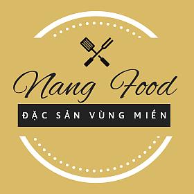 nangfood's avatar