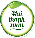 maithanhxuan's avatar